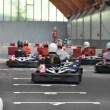 2018_04_22_Gara_Sprint_Kart-0064