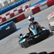 2018_04_22_Gara_Sprint_Kart-0114