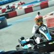 2018_04_22_Gara_Sprint_Kart-0125