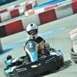 2018_04_22_Gara_Sprint_Kart-0144