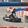2018_04_22_Gara_Sprint_Kart-0159