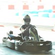 2018_04_22_Gara_Sprint_Kart-0166