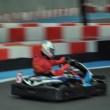 2018_04_22_Gara_Sprint_Kart-0174