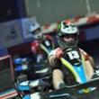 2018_04_22_Gara_Sprint_Kart-0182
