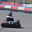 2018_04_22_Gara_Sprint_Kart-0221