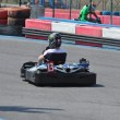 2018_04_22_Gara_Sprint_Kart-0223