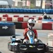 2018_04_22_Gara_Sprint_Kart-0370
