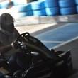 2018_04_22_Gara_Sprint_Kart-0371