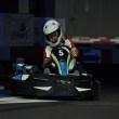 2018_04_22_Gara_Sprint_Kart-0382