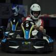 2018_04_22_Gara_Sprint_Kart-0383