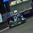 2018_04_22_Gara_Sprint_Kart-0386
