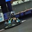 2018_04_22_Gara_Sprint_Kart-0392