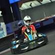 2018_04_22_Gara_Sprint_Kart-0395