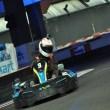 2018_04_22_Gara_Sprint_Kart-0398
