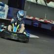 2018_04_22_Gara_Sprint_Kart-0410