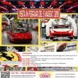2018_05_09_Ferrari_Factory_Tour-1
