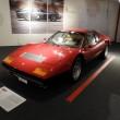 2018_05_09_Ferrari_Factory_Tour-100