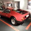2018_05_09_Ferrari_Factory_Tour-101