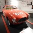 2018_05_09_Ferrari_Factory_Tour-104
