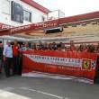 2018_05_09_Ferrari_Factory_Tour-109A