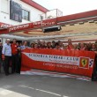 2018_05_09_Ferrari_Factory_Tour-109B
