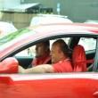2018_05_09_Ferrari_Factory_Tour-110