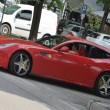 2018_05_09_Ferrari_Factory_Tour-118