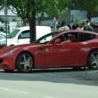 2018_05_09_Ferrari_Factory_Tour-121