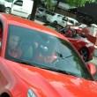 2018_05_09_Ferrari_Factory_Tour-130