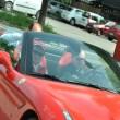 2018_05_09_Ferrari_Factory_Tour-133