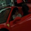 2018_05_09_Ferrari_Factory_Tour-137