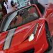 2018_05_09_Ferrari_Factory_Tour-142