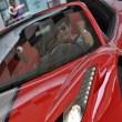 2018_05_09_Ferrari_Factory_Tour-143
