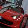 2018_05_09_Ferrari_Factory_Tour-144