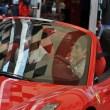 2018_05_09_Ferrari_Factory_Tour-149