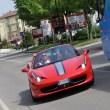 2018_05_09_Ferrari_Factory_Tour-152