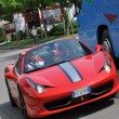 2018_05_09_Ferrari_Factory_Tour-153