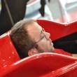 2018_05_09_Ferrari_Factory_Tour-158