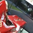 2018_05_09_Ferrari_Factory_Tour-160