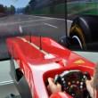 2018_05_09_Ferrari_Factory_Tour-163