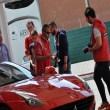 2018_05_09_Ferrari_Factory_Tour-167