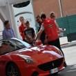 2018_05_09_Ferrari_Factory_Tour-168