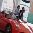 2018_05_09_Ferrari_Factory_Tour-169