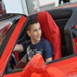 2018_05_09_Ferrari_Factory_Tour-170