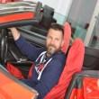 2018_05_09_Ferrari_Factory_Tour-175