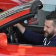 2018_05_09_Ferrari_Factory_Tour-177