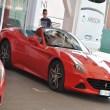 2018_05_09_Ferrari_Factory_Tour-183