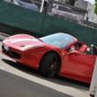 2018_05_09_Ferrari_Factory_Tour-184