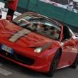 2018_05_09_Ferrari_Factory_Tour-186