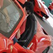 2018_05_09_Ferrari_Factory_Tour-192